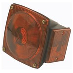Optronics® Submersible Combination Lights - view number 1
