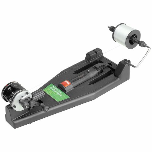 Berkley® Portable Line Spooling Station