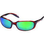 Costa Del Mar Adults' Brine Sunglasses