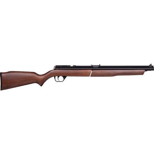 Display product reviews for Crosman Benjamin® 392 Air Rifle