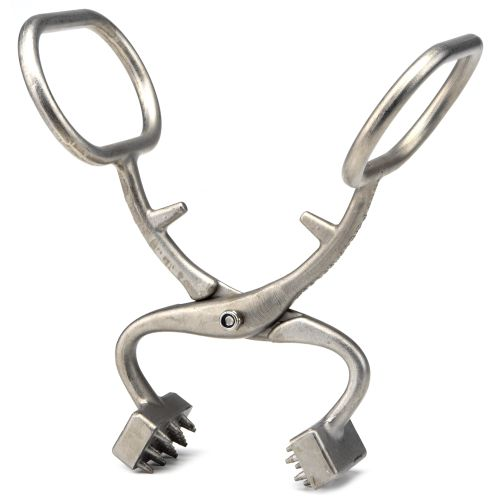 ForEverlast The Claw Skinning Tool