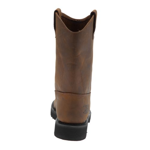 Cat Footwear Men's Austin Wellington Boots - view number 4