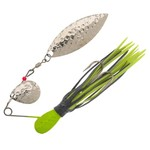 H&H Lure Original 3/8 oz Tandem Blade Spinnerbait