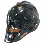 All-Star® Juniors' MVP Headgear