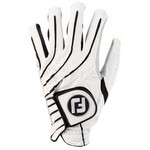 FootJoy Men's SPIDR2 Left-hand Cadet Golf Glove
