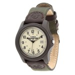 Timex Men's Expedition® Camper Watch - view number 1