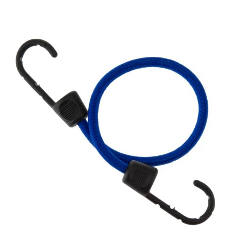 "Highland 18"" Bungee Cords 2-Pack"