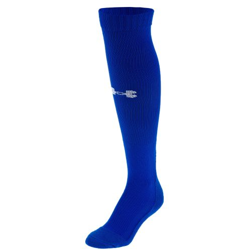 Image for Under Armour® Men's Allsport Over-the-Calf Socks from Academy