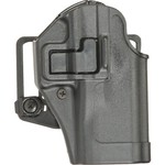 Blackhawk!® SERPA CQC Right-handed Gun Holster