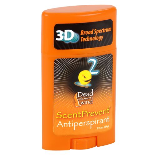 Display product reviews for Dead Down Wind e2 ScentPrevent™ Antiperspirant