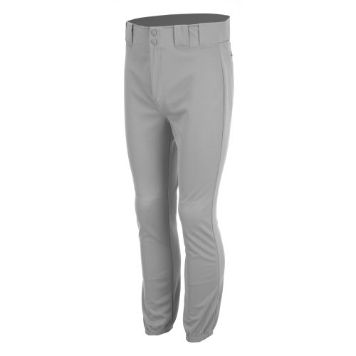 Rawlings Men's Classic Fit Baseball Pant