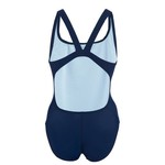 Nike Women's Fast Back Tank - view number 2