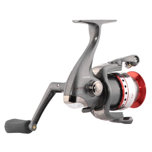 Quantum Optix 20 Spinning Reel Convertible - view number 2