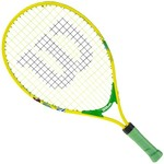 Wilson Junior SpongeBob SquarePants® Tennis Racquet