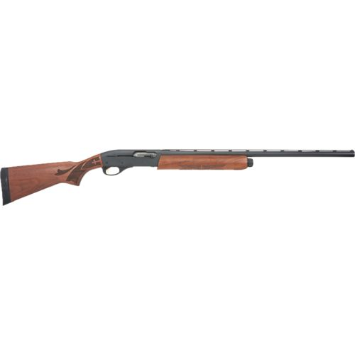 Display product reviews for Remington Sportsman Model 11-87 20 Gauge Semiautomatic Field Shotgun