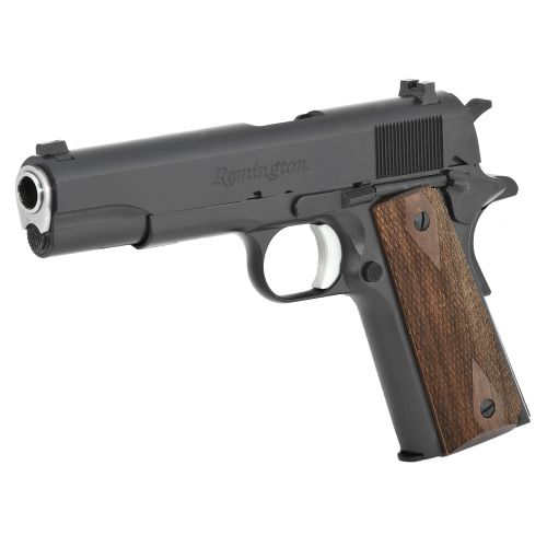 Display product reviews for Remington 1911 .45 Auto Centerfire Pistol