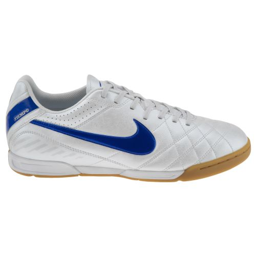Nike Men's Tiempo Natural IV IC Soccer Shoes