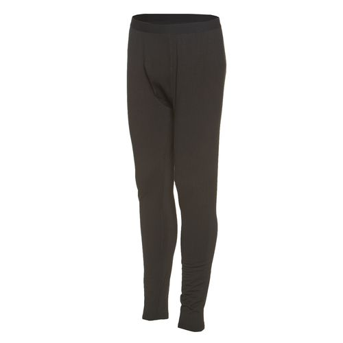 Polar Edge® Men's Platinum Grid Fleece Pant