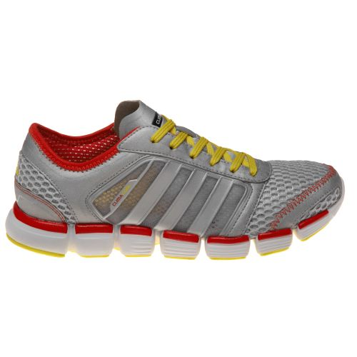 adidas Women's ClimaCool Oscillation Running Shoes