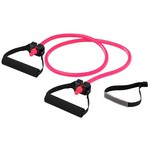 Lifeline USA Quik Fit Cable System