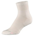 Fox River Women's Acceleration Running Socks