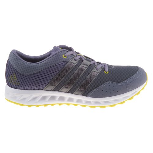 adidas Men's Falcon Elite 2 Running Shoes