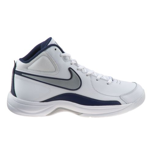 Nike Men s Overplay VII Basketball Shoes