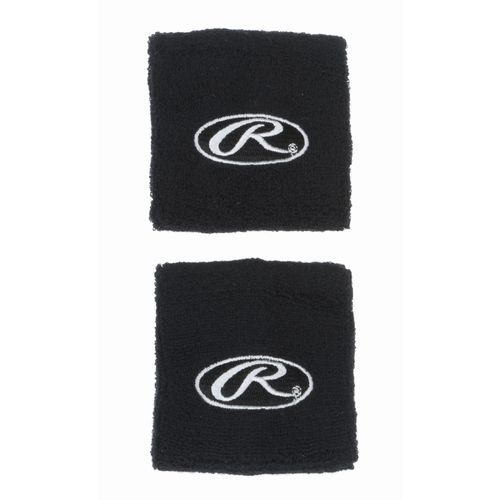 Image for Rawlings® Adults' Wristbands from Academy