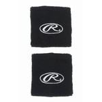Rawlings® Adults' Wristbands