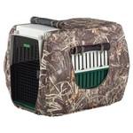 Game Winner® Realtree Max 4® Insulated Kennel Cover