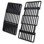 Char-Broil® Universal Porcelain-Coated Cast-Iron Grill Grate - view number 1