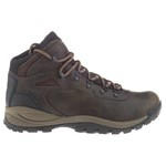 Columbia Sportswear Men's Newton Ridge™ Plus Hiking Boots