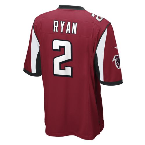 Matt Ryan Gear