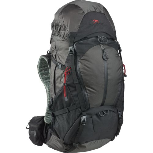 No Limits™ Fire Walker 50-Liter Technical Pack