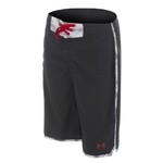 Under Armour™ Men's Greenroom Board Short