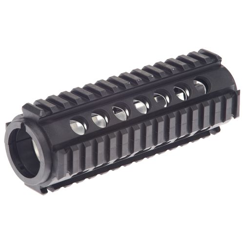 Display product reviews for ProMag PM242 AR-15/M4 Polymer Quad-Rail Carbine Handguard