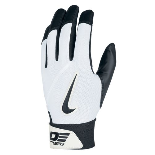 Nike Adults' Diamond Elite Edge II Batting Gloves