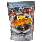 Buck Bomb Deer Domination 3 lb. Attractant