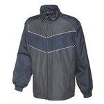 BCG™ Men's Windbreaker Set