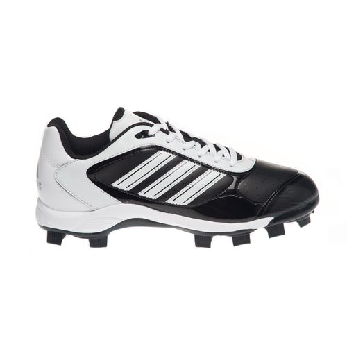 adidas Women's Monica TPU 2 Softball Cleats