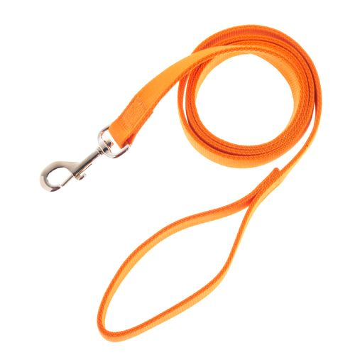 Ruffmaxx Dog Leash
