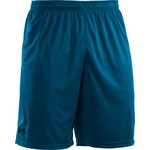 Under Armour® Men's Microshort II