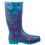 Stone Creek™ Women's Rubber Boots