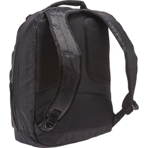 Magellan Outdoors Classic Backpack - view number 2
