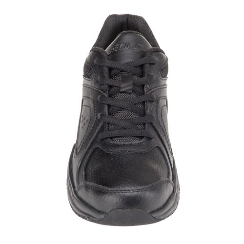 BCG Women's Luxewalker Walking Shoes - view number 3