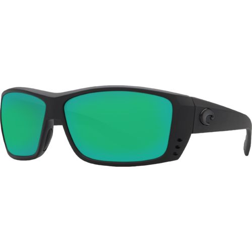 Costa Del Mar Adults' Cat Cay Sunglasses