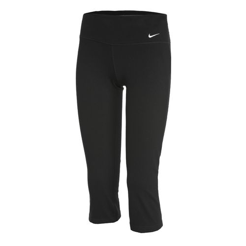 Nike Women s Legend 2.0 Slim Dri-FIT Capri