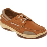 Magellan Outdoors Men's Laguna Madre Casual Shoes - view number 2