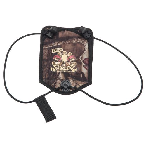 primos hook up call Dance's sporting goods features lil hook up turkey call from primos.