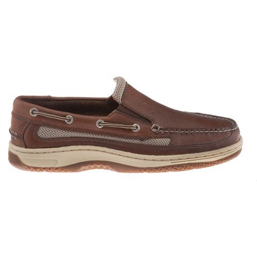 sperry s billfish slip on boat shoes academy